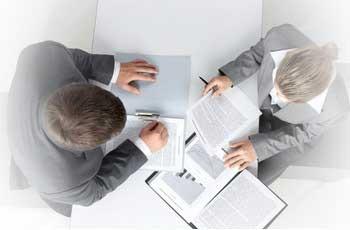 юридические консультация наследство