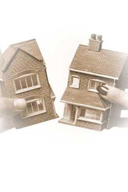 Жилищное законодательство | Защита жилищных прав