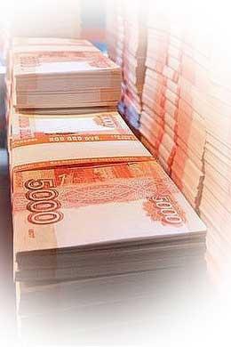 Увеличение уставного капитала пошаговая инструкция